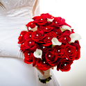 Wedding Flowers Ideas APK