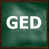 GED Flashcards Study Practice