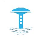 NFC Water Meter Reader icon