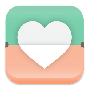 Swiitt – app for couples for PC and MAC