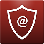 my Secure Mail - free email v2.2.7609