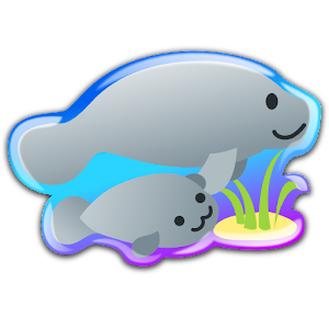 Manatee Free New Escape Games for PC and MAC