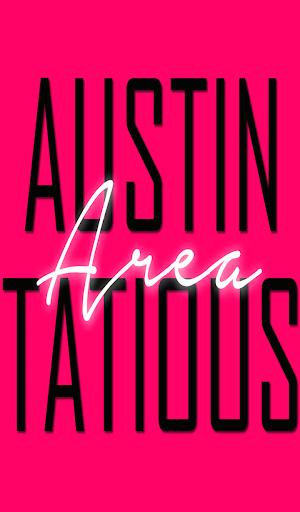 Austintatious Area