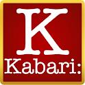 Kabari icon