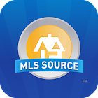 MLS Source icon