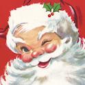 サンタさんからの手紙 icon