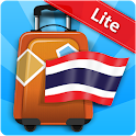 Phrasebook Thai Lite icon