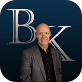 Bernie Krec Realtor