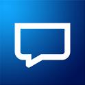 Xtra-Zone App von Swisscom icon