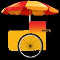Jajan logo