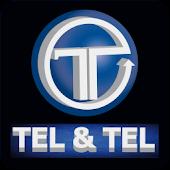 TelyTel