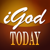 iGod Today – Fr. Mike Manning