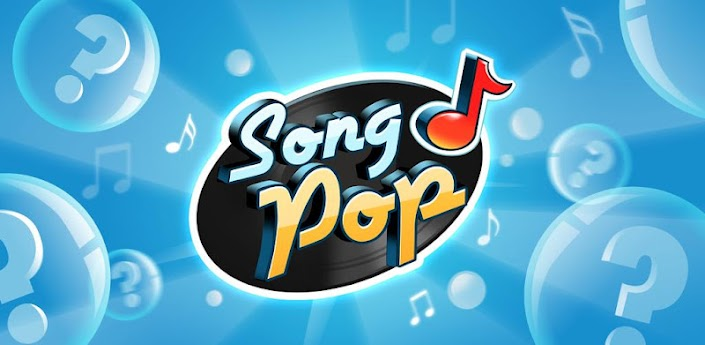 Song Pop Free
