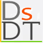 Doms 诊断工具 (diagnostic tools) icon