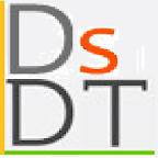 Doms diagnostic tools