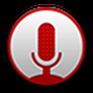 SoundRecorder for Android 工具 App LOGO-硬是要APP