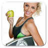 Fitness Workouts for WOMEN icon