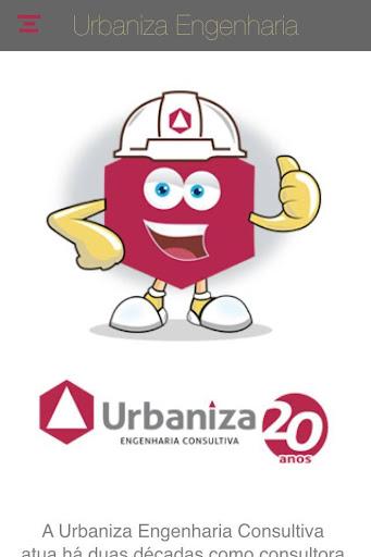 Urbaniza Engenharia
