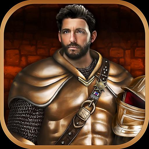 عصر پادشاهان 策略 App LOGO-硬是要APP