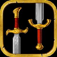 Sword vs Sword 4.6.1