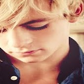 Ross Lynch Wallpaper