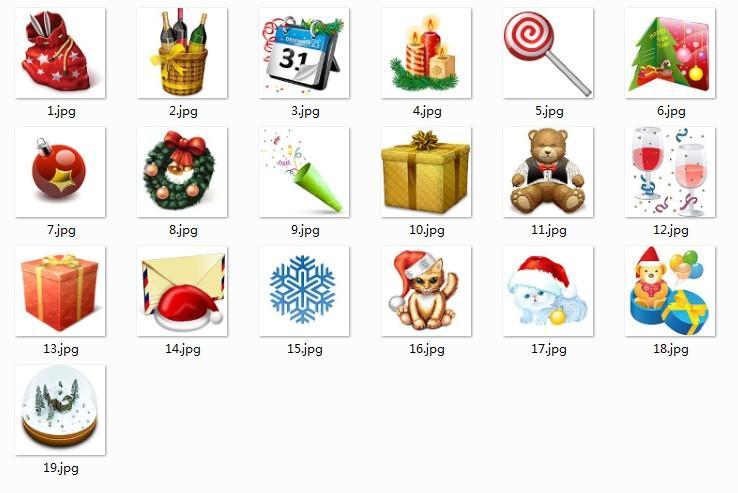 happy new year screenshot - Chinese New Year Emoji