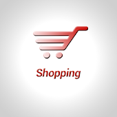 Shopping List Android