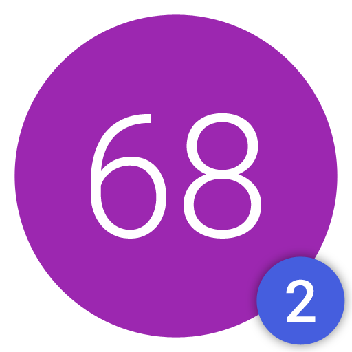 Digits - 2 Battery AddOn file APK Free for PC, smart TV Download