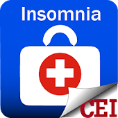 Insomnia Clinical Guideline
