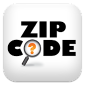 Zip & Location Finder