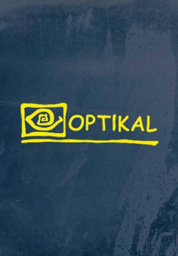 Optikal Opticians
