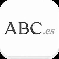 Diario ABC 4.0.2