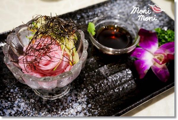 高雄美食| 慈香庭 蔬食餐廳 素食與港式飲茶的創新結合 (目前優惠活動至9/12止喔)