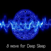 δ waves for DeepSleep