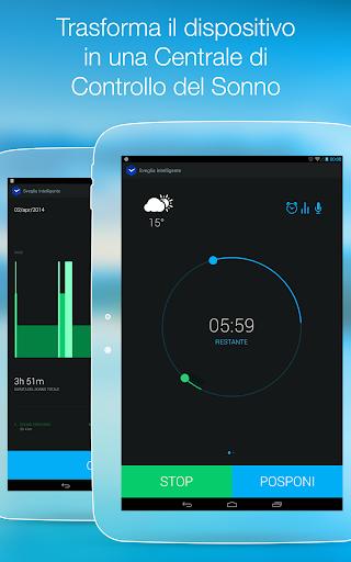 玩免費健康APP 下載智能闹钟 app不用錢 硬是要APP