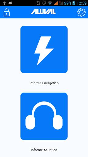 Aluval Energy
