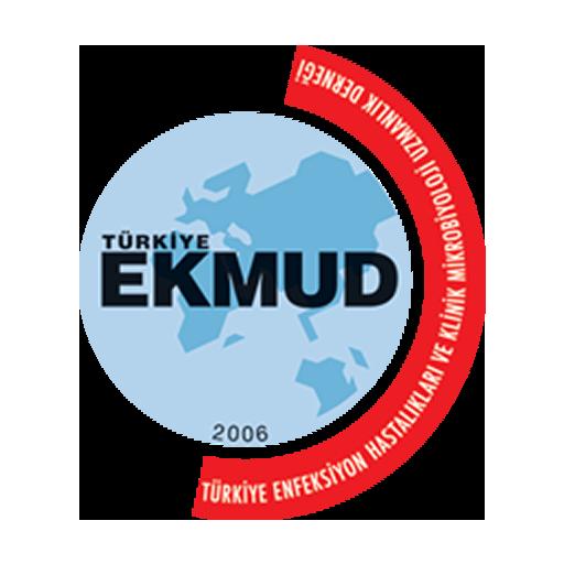 EKMUD 2015 教育 App LOGO-APP試玩