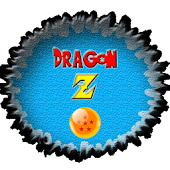 Dragon Zound