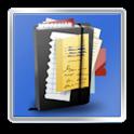 Todo + Notes Pro logo