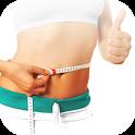 ลดความอ้วน/น้ำหนัก (DeleteFat) icon