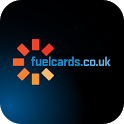 Fuelcards.co.uk icon