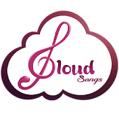 Cloud Songs