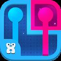 XSquare Infinity icon