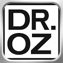 Dr. Oz News Feed icon