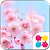 Happy Spring Day Wallpaper file APK for Gaming PC/PS3/PS4 Smart TV