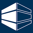 CNB Bank & Trust Mobile icon
