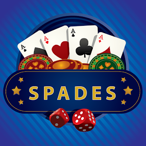 Spades for PC and MAC
