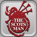 TheScotsman icon