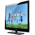 Online Live Tv icon