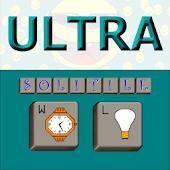 Solitile ULTRA